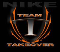 Teamtakeover medium