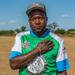 Saide sibue agri sul fc leopards team profile wff rccl may 2019 rpnl7502 small