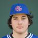 Sampierce small