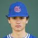 Jmartinez small