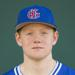 Phood small