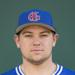 Cauldridge small