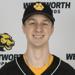 Zach gagnon hartford twilight baseball league small