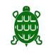 Turtles   logo medium small