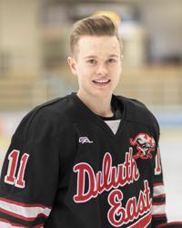 Ehs hockey program 14 medium