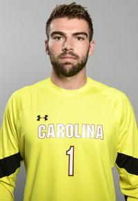 Bauer msoc 2018 head shots 357 8 07 18 as medium