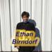 Ethan birndorf small