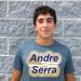 Andre serra small