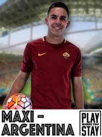 Maxicard 225x300 medium