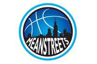 Meanstreets medium