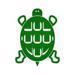 Turtles   logo medium small small