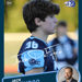 2021 22 trading cards   jack defusco rs small