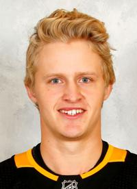 Jake guentzel 2018 50 medium