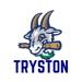 Tryston small