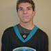 Evan pawluk  31 goalie headshot small