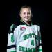 Iris mackinnon photography   boston shamrocks elite womens hockey club   wilmington ma   ice hockey   team photographs   hockey player portraits 1 271 small