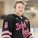 Ehs hockey program 15 small