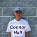 Connor hall small