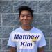 Matthew kim small