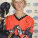 Boys 14u voyageurs george peterson small