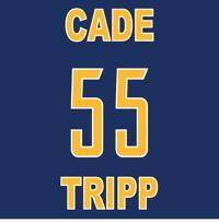55 tripp medium