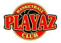 Playazclub medium