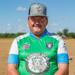 Jan botha agri sul fc leopards team profile wff rccl may 2019 rpnl7508 small
