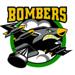 Bms logo 2 medium small