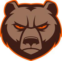 Bruin face logo final medium