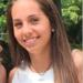 Tatiana ortega small