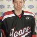 Boys 14u loons tyler bishop small
