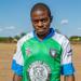 Jossefa p nhandre agri sul fc leopards team profile wff rccl may 2019 rpnl7495 small