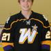 Tyler wenger headshot small