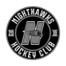 Nght logo 2 small