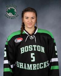 Sut 4572 modlin hailey  u19   shamrocks headshot 1  medium