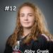 Abigail cronk small