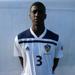 Abdoulaye cissoko small