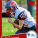 2021 22 trading cards   dylan masters rs small