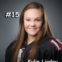 Kylie ligday medium