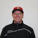 Coach jeff small