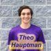 Theo hauptman small