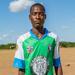 Sidio p massingu agri sul fc leopards team profile wff rccl may 2019 rpnl7481 small