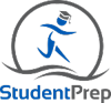 Sponsored by StudentPrep