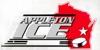 Sponsored by Appleton Family Ice Center