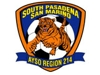 Sponsored by South Pasadena AYSO Region 214