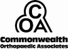Sponsored by Commonwealth Orthopaedics Associates