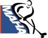 Sponsored by Michigan Amateur Hockey Association