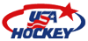 Sponsored by USA Hockey