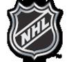 Sponsored by NHL