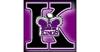 Sponsored by AAA Kings Thunder Bay